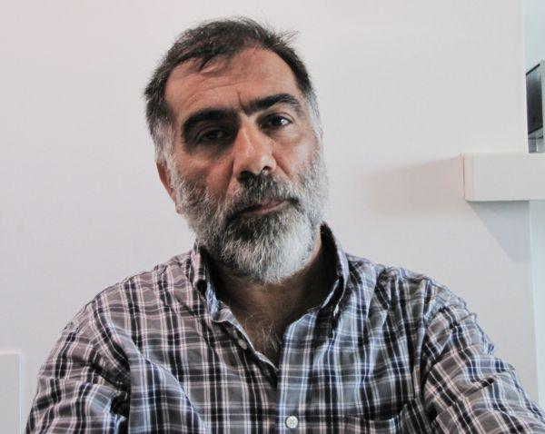 Ergenekoncular Alevi-Sünni Çatışması İstiyor