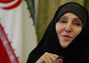 "İran: ""IŞİD'e Karşı Esed'e Yardım Edilmeli"""