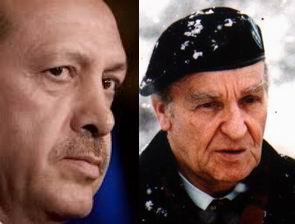 Bosna Savaşından Suriye'ye Türkiye Medyası