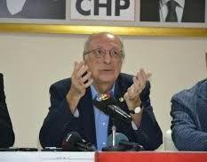 Anadile Destek Veren CHP'liye Partisinden Ayar