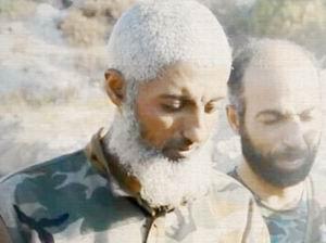 Afganistan'dan Guantanamo'ya; Oradan Suriye'ye…