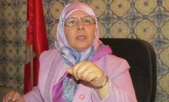 Tunus'ta Muhalefet, Kandan ve Darbeden Besleniyor
