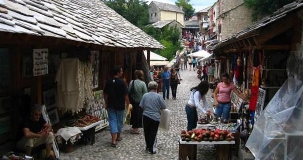 Bosna Hersekin Kaderi Bu Sayıma Bağlı