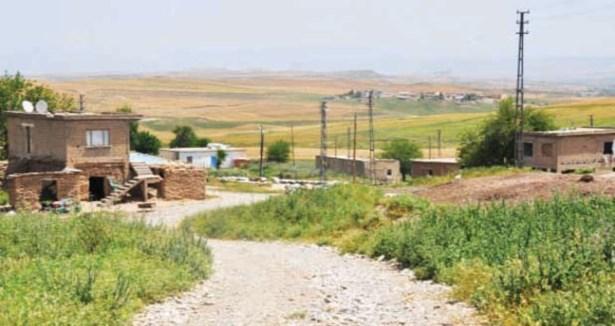 Arazileri Yezidilere Teslim Edilecek