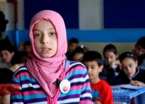 Bir Öğretmen Okulda Neler Yapabilir?