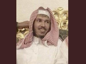 Suudlu Şeyh Ulvan'a Yine Hapis Cezası