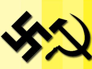 İtibarlı Sosyalizm ve Lanetli Faşizm