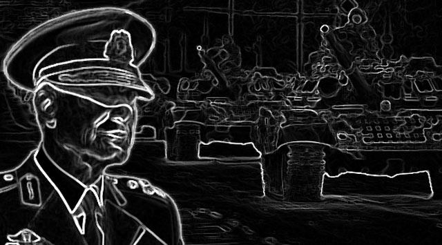 Balyoz Davasında 237 Sanığın Mahkumiyet Kararı Onandı