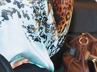 Başörtülü İki Kadına Irkçı Saldırı