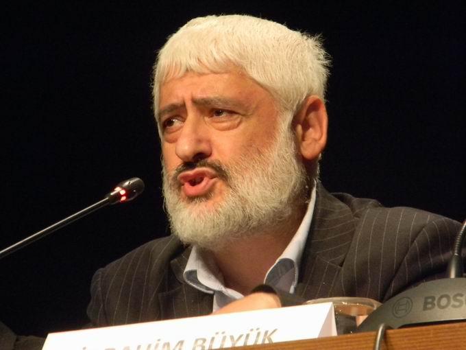 Suriye, İran'ın Ümmete İlk İhaneti Değil