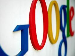 """Google'a """"Erişim Engeli"""" Uyarısı"""