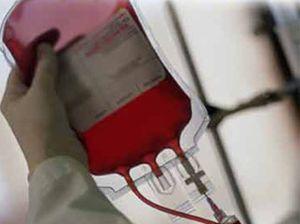 Acil 0 Rh (+) Grubu Kan Aranıyor