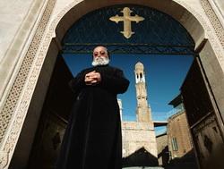 Mardin Süryanileri ve Tarih