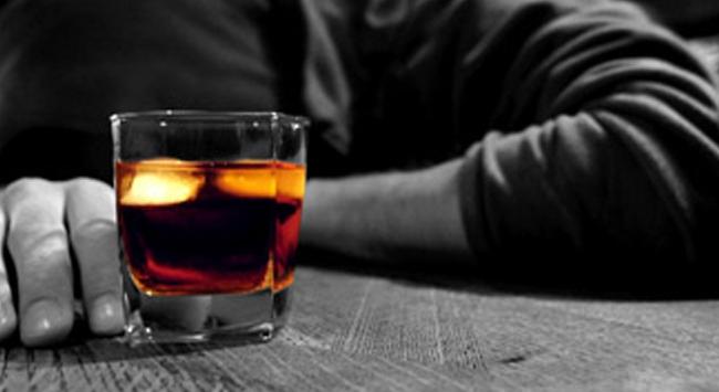 Alkol Düzenlemesi İşe Yaradı