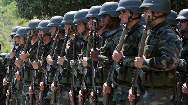 Tezkereye HDP Hayır; AK Parti ve MHP Evet Diyor