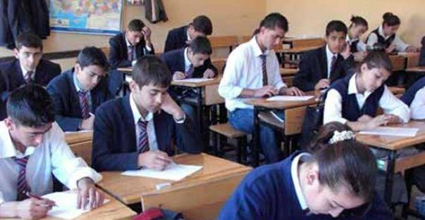 Geçiş Yapacak Öğrencilere Kontejan Şartı Kalktı