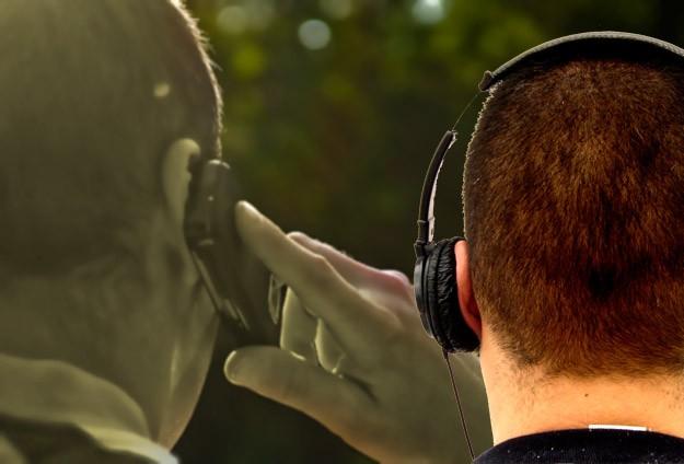ABD Fransa'da Milyonlarca Telefonu Dinlemiş