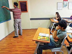 Gülen'in 25 Okulunu Erdoğan Kurtarmış