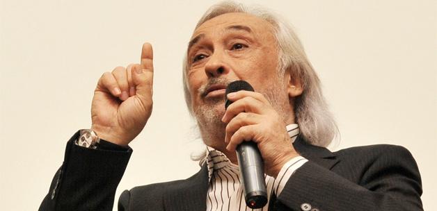 AK Partili 15 Kişiye Tazminat Ödeyecek