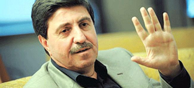 Altan Tan'dan PKK'ya HDP Çağrısı