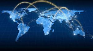 Dünyanın En Hızlı İnterneti Hangi Ülkede