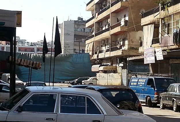 Trablus'ta Çatışma: 1 Ölü 3 Yaralı