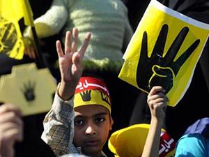 HAP: Sisi'nin Hiçbir Kararını Tanımayacağız!