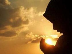 Başörtüsünün Kaynağı Kur'an ve Rasulullah'ın Fiilî Sünnetidir