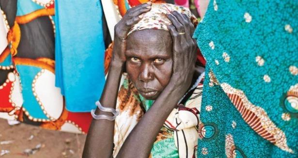İki Sudan'dan Birini Seçecekler
