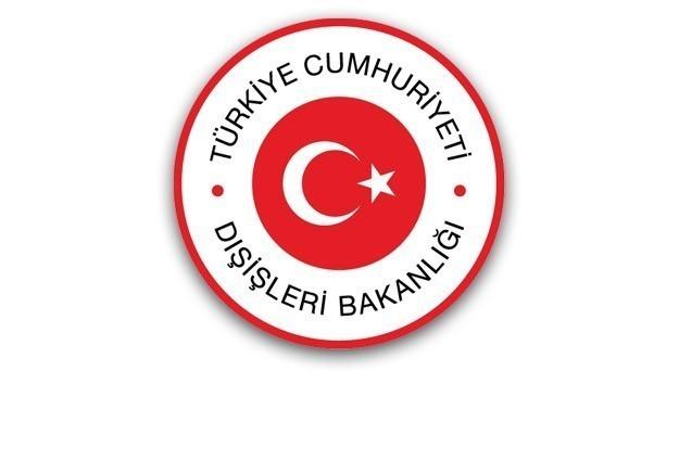 Suriye'de Kaçırılan Din Adamları Türkiye'de Değil