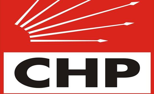 CHP'nin Sıcak Sonbaharı