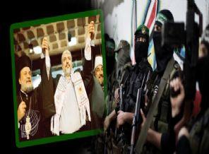"""Başpiskopos: """"Hamas Hristiyanların Güvenliğini Tam Sağlıyor!"""""""