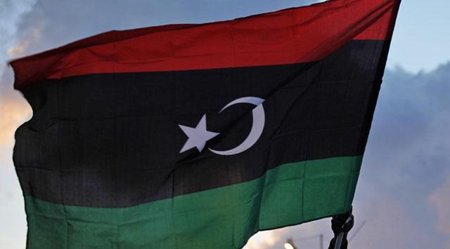 32 Çad Vatandaşı Gözaltına Alındı