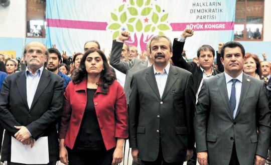 Kim kimi Türkiyelileştirecek?