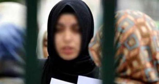 Almanya'da Kamuda Başörtüsü Yasağı Kalkıyor