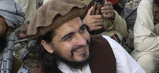 ABD'nin Mehsud Suikastını Karzai de Kınadı!