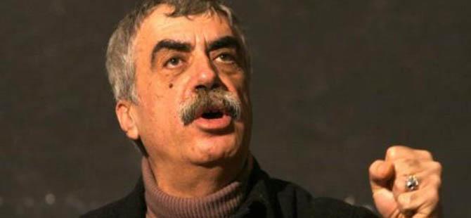 Sarp Kuray'a Yine Müebbet Ceza Verildi