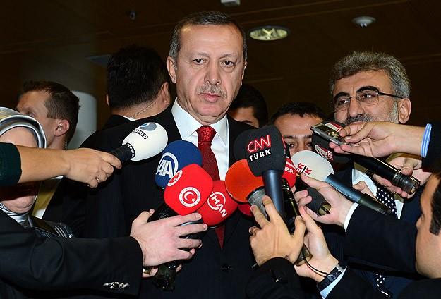 """""""Diyarbakır Buluşmasıyla 6 Mesaj Verilecek"""""""