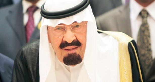 Mossad Görüşmesi Açığa Çıkınca Suudiler Telaşlandı