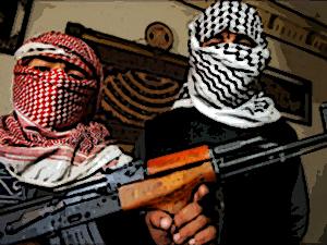 Keşke El Kaide Türkiye'ye Saldırsa