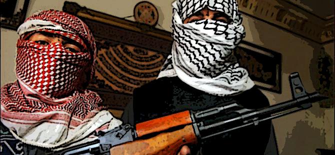 El Kaide Kadısını Görevden Aldıran Mektubu