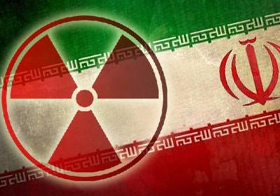 İran'ın Zenginleştirilmiş Uranyum Santrifüjleri Sökülüyor