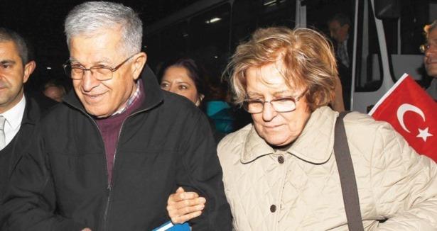 28 Şubat'ta İfadesi Alınan Serbest Bırakıldı