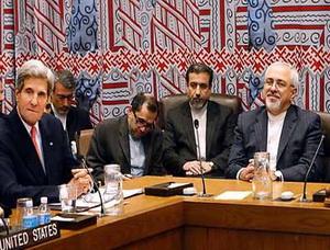 İran Nükleerinde İlerleme Sağlandı