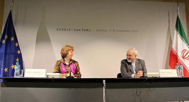 İran'la Müzakerelerde Sonuç Çıkmadı