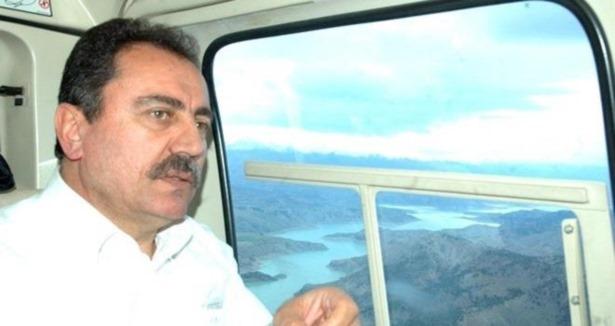 İstihbarat Müdürü Yazıcıoğlu'nun Ayağının Kırık Olduğunu Nasıl Bildi