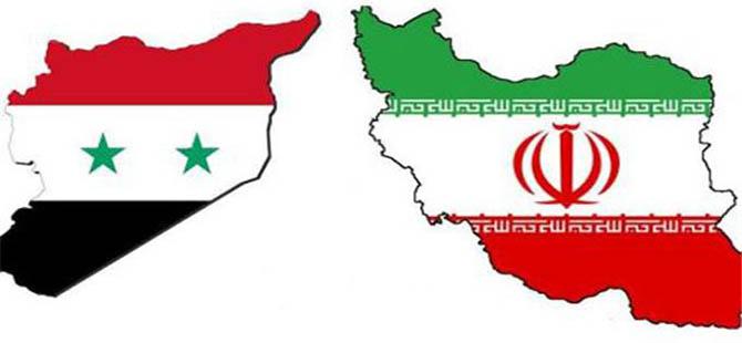Suriye İhvanı İran'ın Teklifini Reddetti