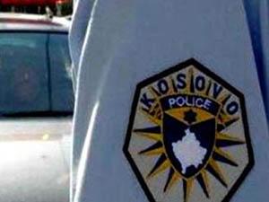 Suriye'den Dönen 6 Kosovalı Gözaltına Alındı