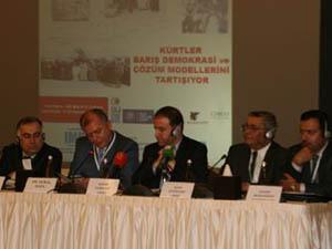İran, Türkiye'de Çözüm Sürecine Neden Karşı?
