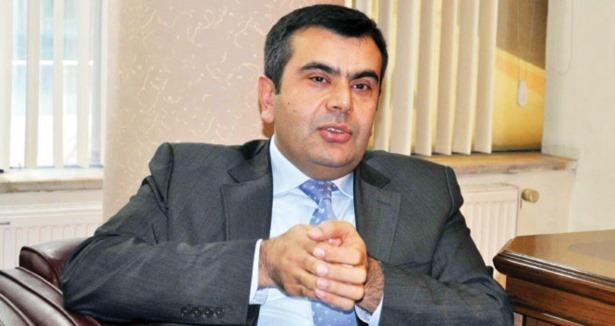 MEB Müsteşarı Dershane Taslağını Açıkladı